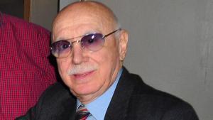 Günay Restaurant'ın eski sahibi ve İşletmeci Günay Tuncel hayatını kaybetti.