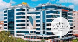 avrasya hospital zeytinburnu