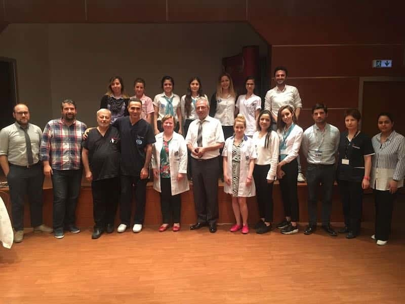 avrasya_hastanesi_haber1
