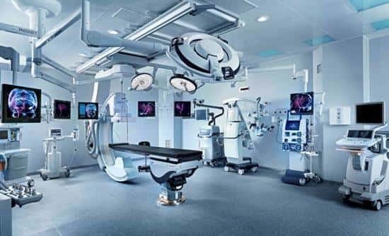 avrasya_hospital_ameliyathane