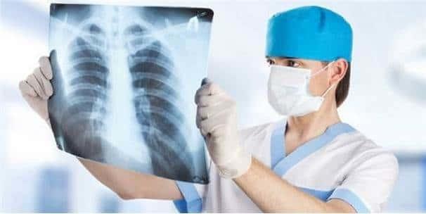 avrasya_hospital_radyoloji