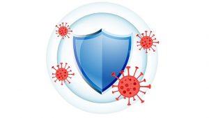 Vücudun Savunma Hattı; ;Bağışıklık Sistemi