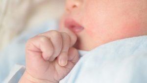 Bebeğinizin Burnuna Ne Kadar İyi Bakıyorsunuz ?