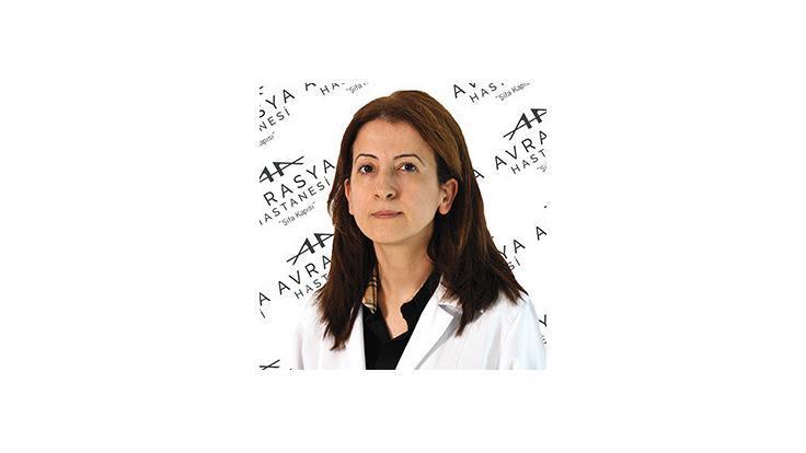 Uzm. Dr. Ersin Sarı