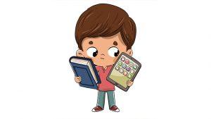 Çocuklara Sorumluluk Vererek Dikkat Eksikliğinin Önüne Geçebilirsiniz