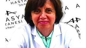 Uzm. Dr. Emel Ergüney