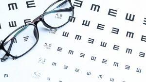 Göz Sağlığını Korumak İçin 10 İpucu