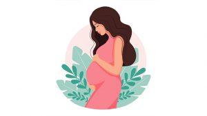 İyot Eksikliği, Hamilelikte Düşük Sebebi
