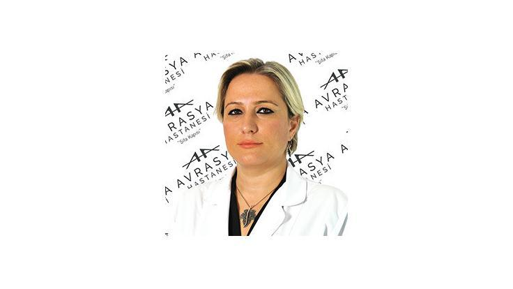 Uzm. Dr. Ayşegül Navdar