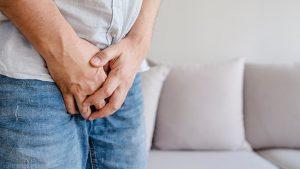 Hamilelikte Hastalıklara Gebe Kalmak;  İdrar Yolu Enfeksiyonu