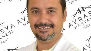 Op. Dr. Koray Cengiz