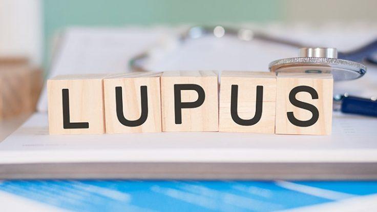 Bağışıklık Sisteminin Gardını Düşüren Hastalık; Lupus
