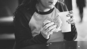 Siyatik Ağrısı En Çok Obezlerde Görülüyor