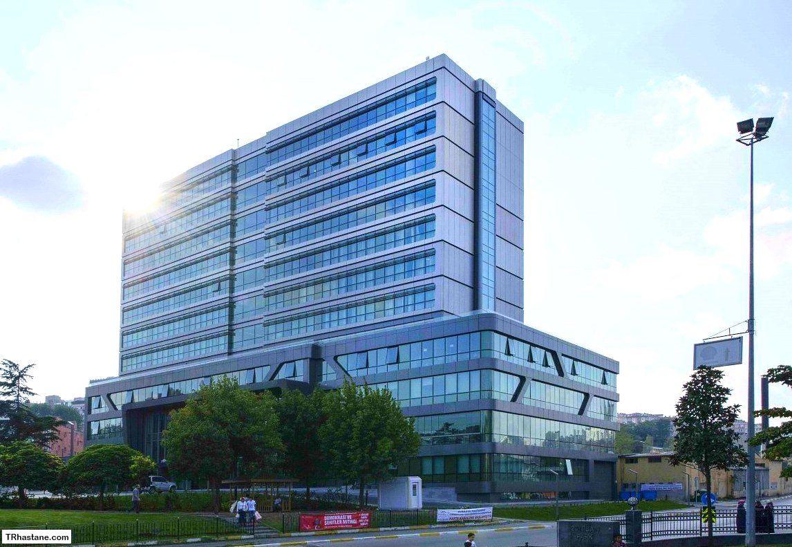ozel-avrasya-hastanesi-gaziosmanpasa