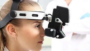 Sağlıklı Gözler İçin…