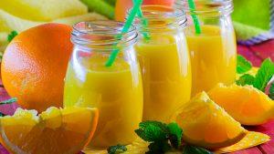Sağlık Deposu Vitaminler, Yağ Depolarına Karşı…