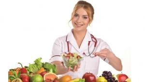 NUTRITION AND DIET POLYCLINIC