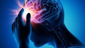 NEUROLOGY UNIT