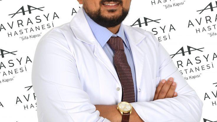Op. Dr. Onur AKMAN