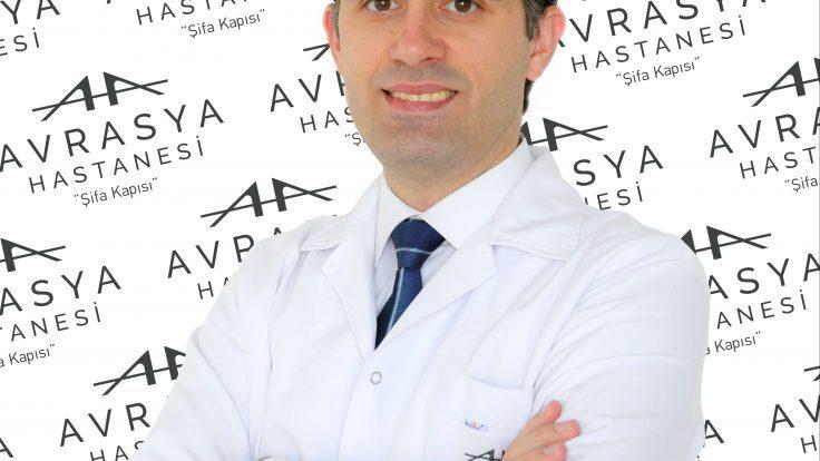 Op. Dr. Mehmet İMAM