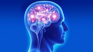 Her beyin tümörü kanserli değildir!