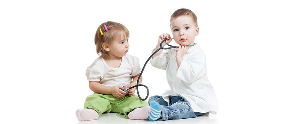 avrasya_hospital_cocuk_sagligi
