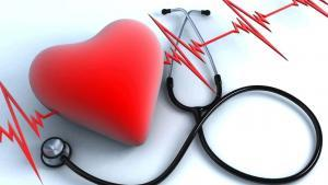 Kalp kapak hastalıklarında keşke dememek için  40 yaşından sonra mutlaka kalp checkup'ı yaptırılmalı