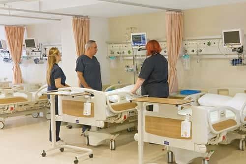 avrasya_hospital_yogunbakim