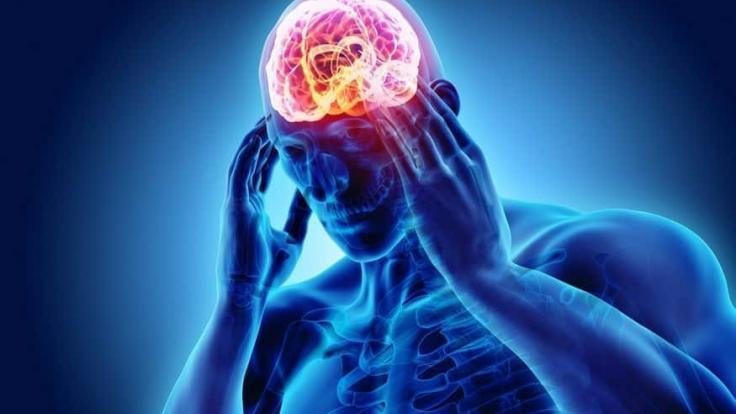 Beyin Tümörlerinin Verdiği Erken Sinyaller Hayat Kurtarıyor!
