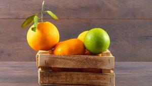 D Vitamininin Kaynağı Besinler