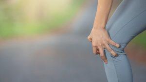 Eklemlerde Ağrı Ve Şişme Lupus Hastalığından Kaynaklanıyor Olabilir