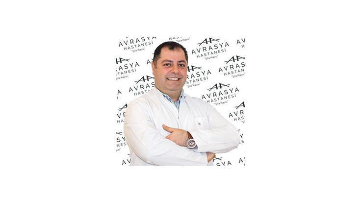 Op. Dr. Elshan Nabiyev