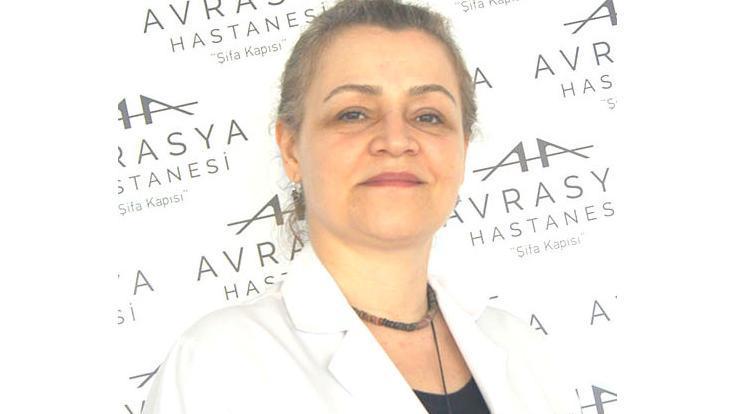 Uzm. Dr. Sema Aydemir