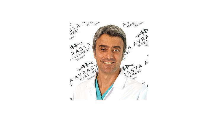 Op. Dr. Özgür Odabaş