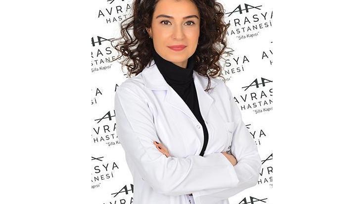 Op. Dr. Gülfem Şişmanoğlu