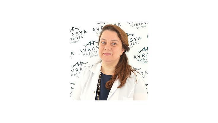Doç. Dr. Nihal Özaras