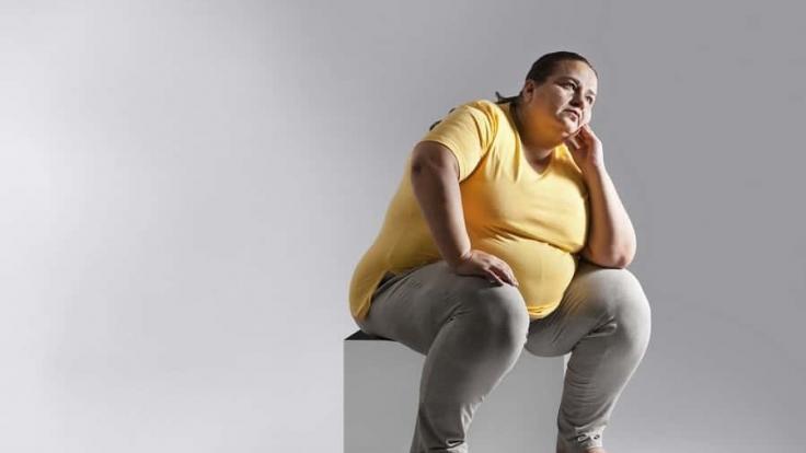 Obezite cerrahisi ile şişmanlığın yol açtığı hastalıklardan kurtulmak mümkün!