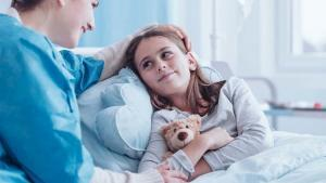 Kesintisiz ve Huzurlu Bir Uykunun Kahramanı; Uyku Oyuncağı