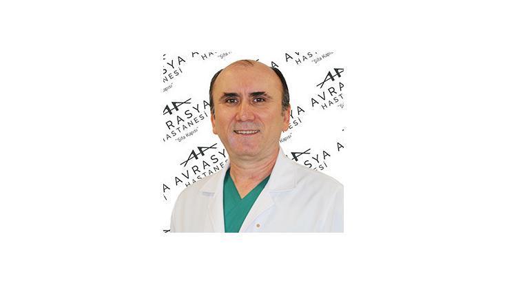 Uzm. Dr. Işıl Soysal