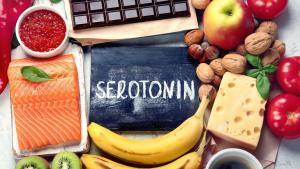 Serotonin Nedir? Serotonin Ne İşe Yarar?