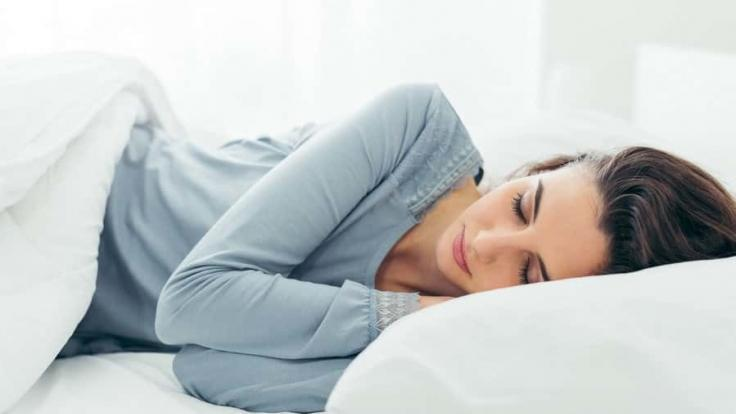 Sürekli sinirli olmanızın sebebi,  uyku apnesi olabilir