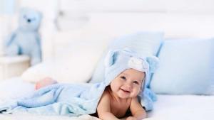 Avrasya Hastanesi Çocuk Sağlığı ve Hastalıkları Uzmanı Uzm. Dr. Ersin Sarı Aşı Hakkında Merak Edilenler: